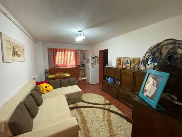 Apartament 3 (transf in 4) camere, Dr Taberei/ Favorit/ Bd Timisoara