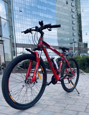 Продажа скоростной горный велосипед сювзрослый БМВ Батлер Грантел