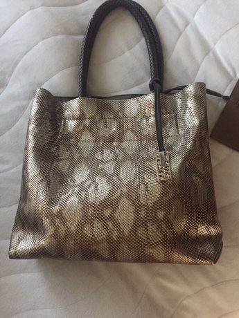 Чанта Gianni