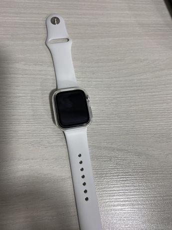 Appl Watch Series 6, 40 mm