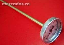 Termometru oferta