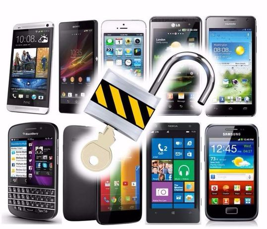 Decodare telefoane samsung iphone tablete instalare harti gps android