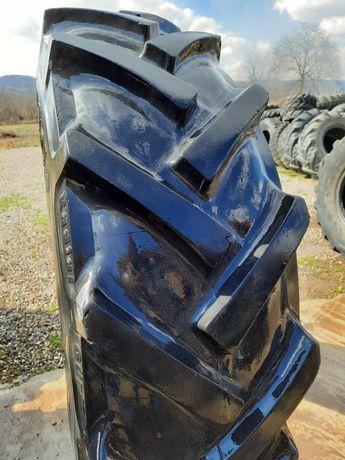 Cauciuc tractor Continental 14.9 R30