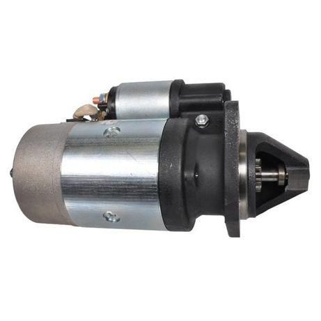 electromotor pentru tractoare Fendt orice model