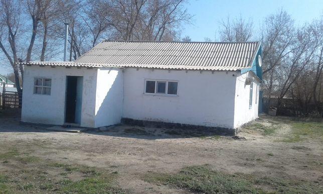 Продам жилой дом в селе Бестау, Кобдинский район