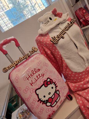 Хэлоу Китти Hello Kitty