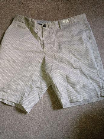Pantaloni scurți Tommy Hilfiger