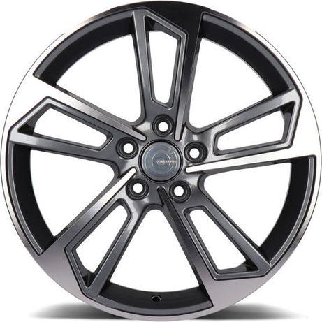 """17"""" Джанти Ауди 5X112 Audi S A4 B7 B8 B9 A5 A6 C6 C7 A8 D3 Q2 Q3 Q5"""