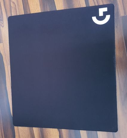 Mousepad Logitech G640