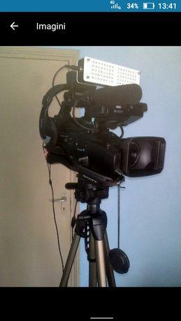 Filmare nunta,botez,Cameraman,Fotograf,/Cort de inchiriat