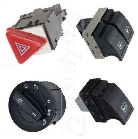 Бутони (копчета) за vw transporter t5