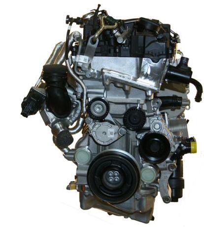 motor NOU mini 2.0 cooper S clubman countryman bmw B48 B47 F46 F45 X1