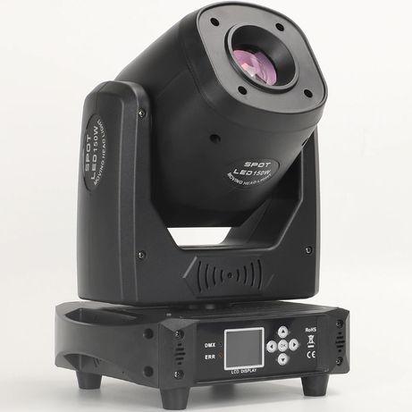 Moving Head 150W LED DJS-Light MHL-150W Beam