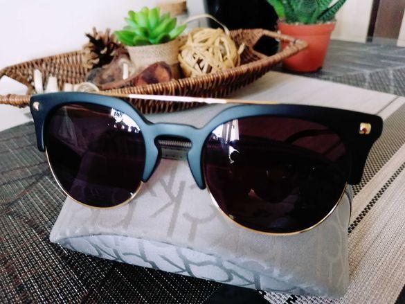 Calvin Klein слънчеви очила