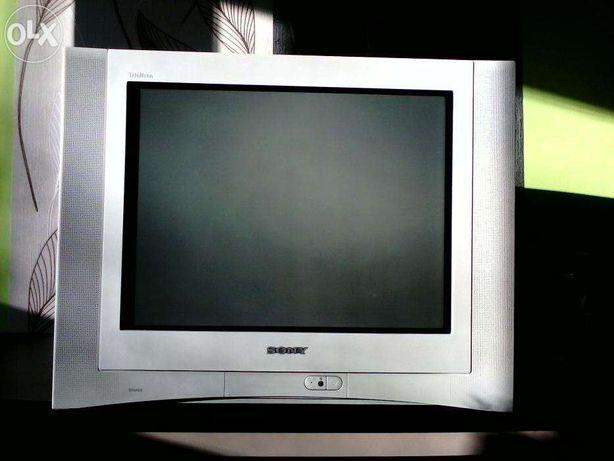 Televizor SONY diagonala 52 cm
