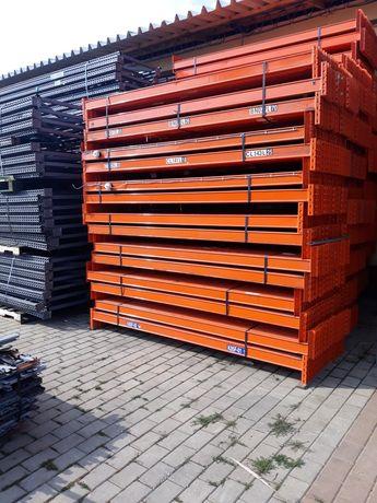 Rafturi metalice profesionale 0707×247