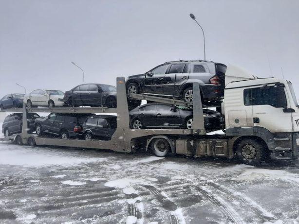 Перевозка Авто Алматы Астана