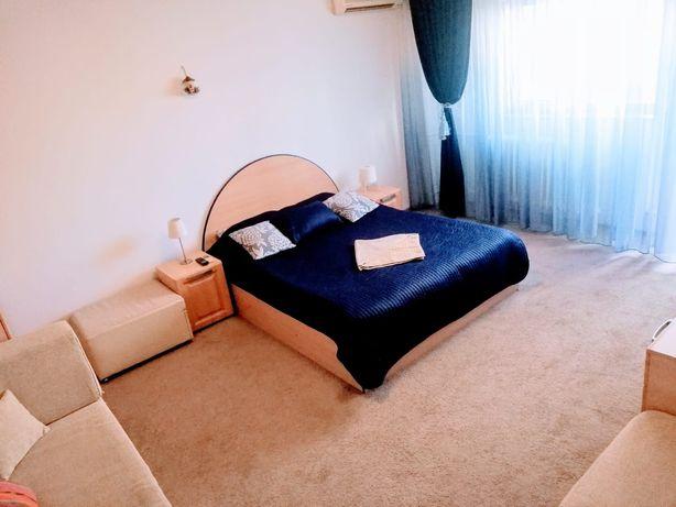 Apartamente si garsoniere in Regim Hotelier