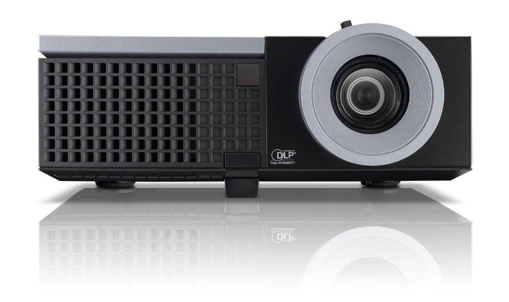 Продается портативный проектор DELL 4220 Шымкент - сурет 1