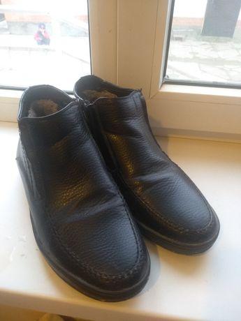 Обувь детская все по 2000тг