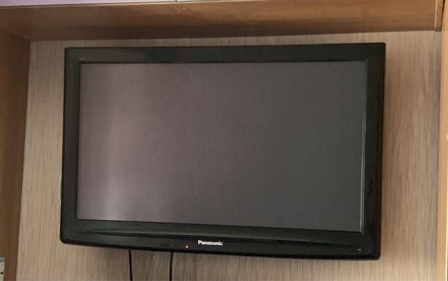 Продам телевизор Panasonic, плазменный,Чешская оригинальная сборка.