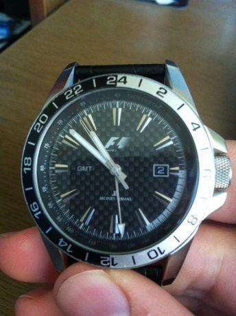 Jacques Lemans Formula 1 часовник