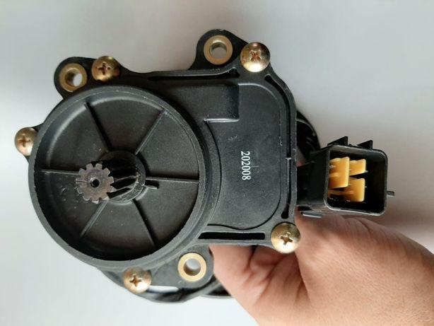 Motoras cuplaj motor diferential 4x4 Cf moto CFmoto 450 520 550 1000