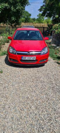 Se vinde   Opel Astra H