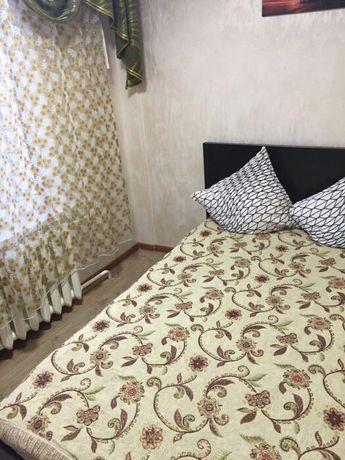 Мини-гостиница квартирного типа