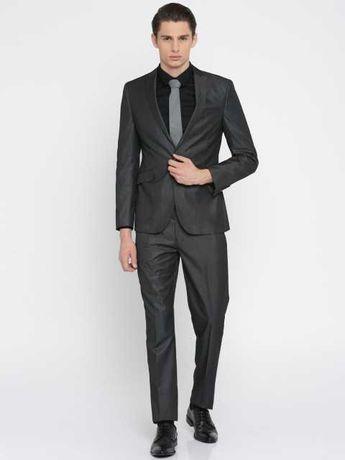 Costume barbati la comanda casual-elegant 1500 lei
