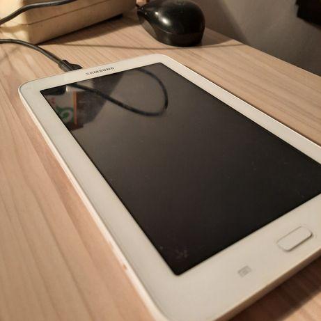 Продаю Samsung galaxy Tab 3 lite
