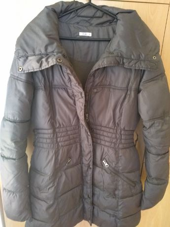 Много запазени топли дамски якета