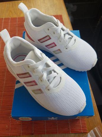 Vand Adidas copii