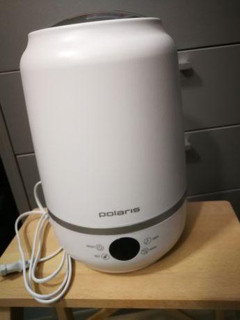 Ультразвуковой увлажнитель Polaris PUH 7205Di