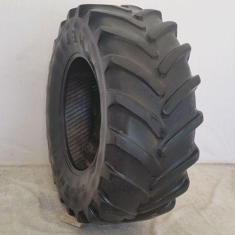 Anvelope 540/65 28 Michelin Cauciucuri SH Tractiune Tractor LA OFERTA