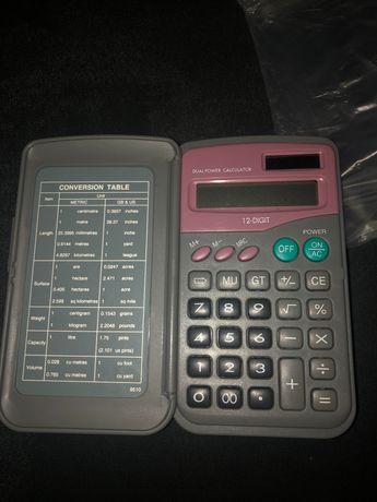 Calculator portabil profesional