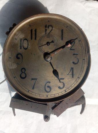 ceas electromecanic veche fara cutie