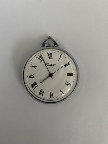 Карманные часы Corsar