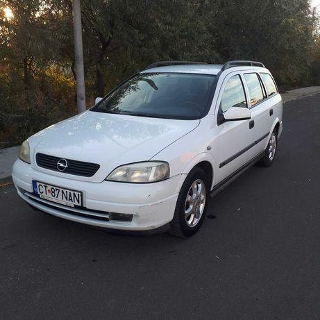 Vand Opel Astra G-Caravan