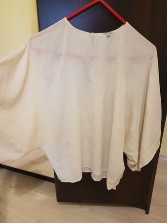 Дамска ефектна блуза