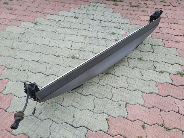 Perdeluta S-class W221