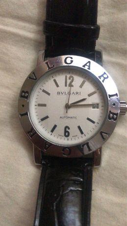 Часы нарчуные