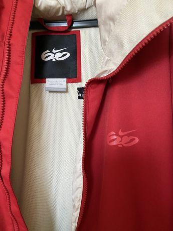 Geaca Nike 6.0 (ski, aer liber , primavara )