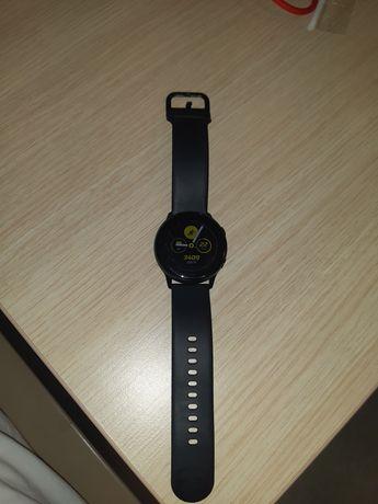Samsung watch Aktive