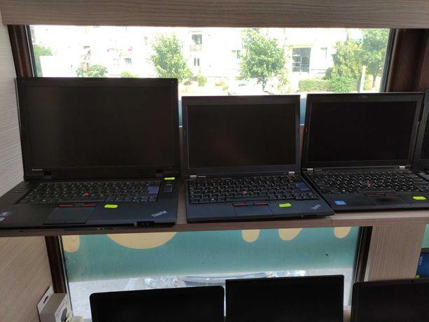 Luxinformatique vinde  laptopuri  la preturi  incepand de la 250 ron