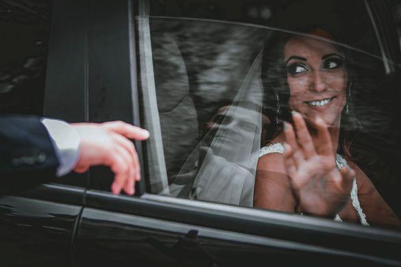 Сватбена, Семейна Фотография...