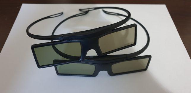 Ochelari 3D Samsung ORIGINALI