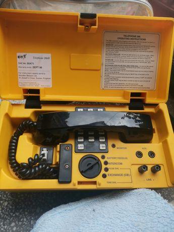 Telefon BT 286 B
