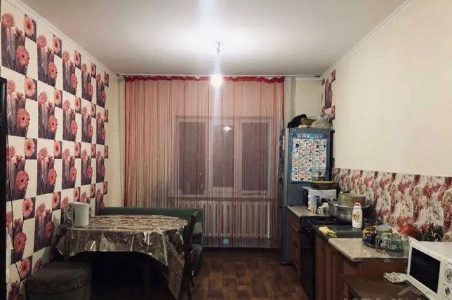 Сдам частный дом ТД Артем