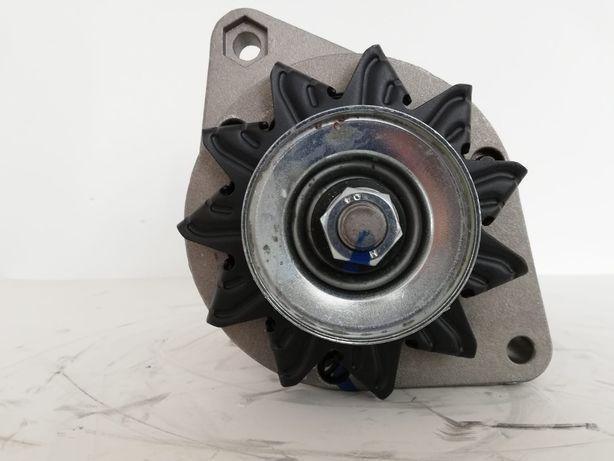 Alternator nou tractor Fiat-diverse modele